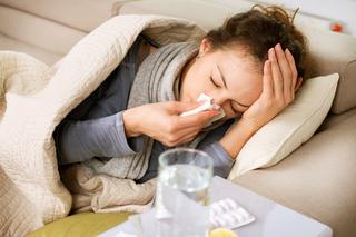 インフルエンザの感染が心配な時期!!インフルエンザの流行に深く関わっていたのは絶対湿度だった?!