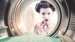 必見!!洗濯機の水道代を節約する5つの方法とは?