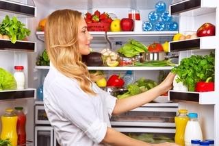 これは知っておいた方がいい!冷蔵庫に入れてはいけない10の食材とは!?