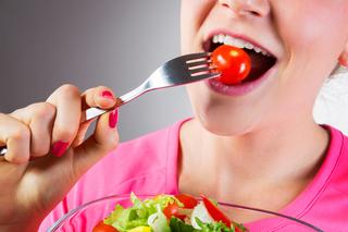 絶対に真似したい!!お医者さんが積極的に食べている超健康食材とは?!