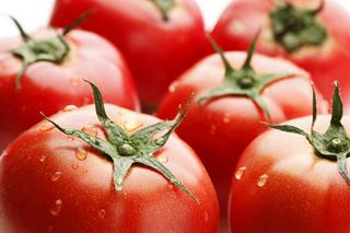 トマトは最高の若返り野菜!優れた健康効果がありお肌や髪の健康にもいい最高のトマトをご紹介!