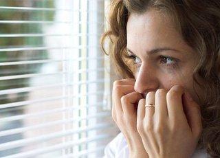 不安や恐れを出来るだけ簡単に解消する方法とは!?なぜいつも突然不安に襲われるのか?