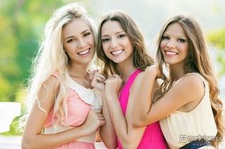 いつまでも健康で美しく!女性に続けて欲しい8つの良い習慣とは?!