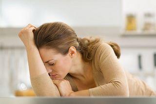 がんになる人が増えてる!!がんになりやすい人の3つの特徴とは?!