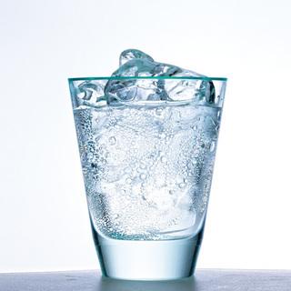 痩せて健康!炭酸水の意外な効果まとめ