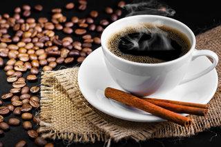 コーヒーの効果・飲み方・注意点について