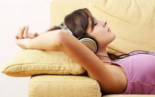 音楽を選ぶ人〜それぞれのタイプ〜