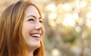 ストレスに強くなる!幸せ物質「セロトニン」を増やす方法