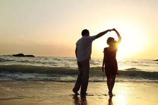 夫婦になったからこそ、デートで意識するべき6つのポイント