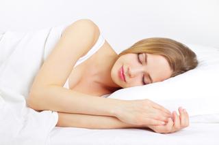 睡眠不足の人必見