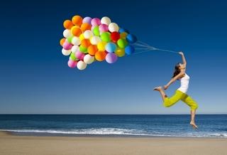 幸せになりたいなら、科学的に証明されたこの「11のこと」を毎日しましょう