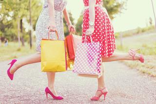 女子力が高い人に共通する8つの特徴と行動