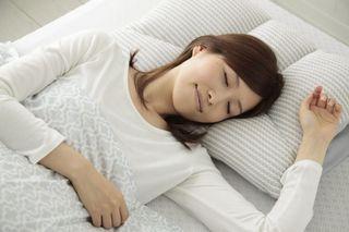 枕の買い替え時を見分ける方法