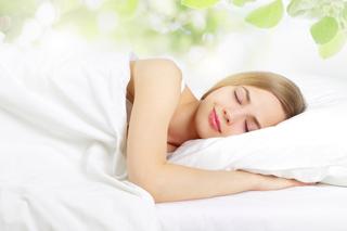 ダイエットと睡眠の深い関係!ぐっすり睡眠で「痩せホルモン」を分泌せよ