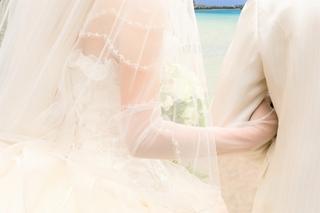 未婚者が知らない「結婚の真実」7つ