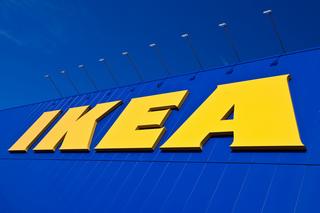 スウェーデンの食材がIKEAで買える!