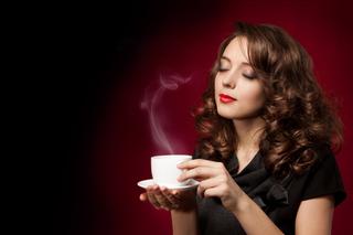 コーヒーを飲むと肝臓が元気になる? 豪・研究結果