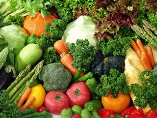 サプリや野菜ジュースは野菜の代わりになるか、について