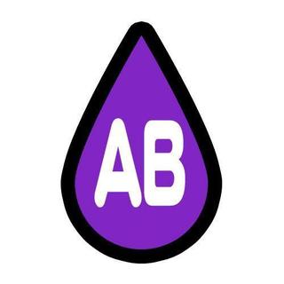 【AB型あるある】