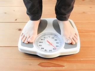 【医師が実践して18kg減のダイエット!】