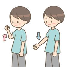 肘伸ばし運動.png