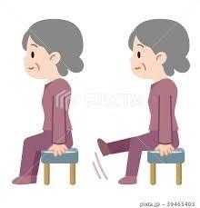 膝伸ばし運動.jpg