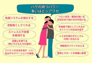 The-Power-of-Hugs.jpg