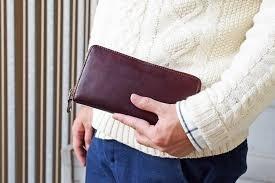【心理テスト】選ぶ財布でわかる彼のタイプ