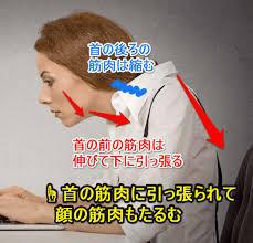 yjimage7IU87XYN.jpg